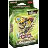 Yu-Gi-Oh Maximum Crisis Special Edition Box